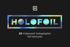 HoloFoil Holographic Foil Texturestextures | textures patterns | textures drawing | textures for edits | textures photography #texture #textures #drawing #illustration #vector #font #background