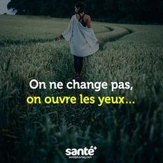 Et pars fois trop tard ! Pretty Quotes, Love Quotes, Inspirational Quotes, Dawn Quotes, Change Quotes, Quote Citation, French Quotes, Quote Aesthetic, Life Motivation