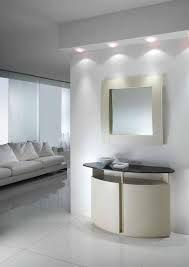 Image Result For Interior Lighting Design