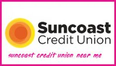 Are you interested in a credit union? There are many credit unions out there in Tampa Bay area just like any other community. However, the Suncoast Credit Union is located in Tampa Bay and is not only a great place to go and get financial services, but it is also a wonderful community. I am going to explain some of the things you should know when considering making an application at the Suncoast Credit Union.When you decide to make an application for a Suncoast Credit Union near me, there are se