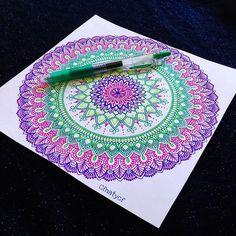 Done with Pilot pens #mandala#artistoninstagram#artoninstagram#dailyart#drawing#illustration#mandalala#mandalamaze#mandaladesign#heymandalas#mandalapassion#mandalaart#beautiful_mandalas#art_we_inspire#art_4share#art_spotlight#arts_help#zendoodle#zentangle#zentangleart#doodleart#mandala_sharing#featuregalaxy#sketch#mandalalovers#artoftheday#zentanglemandalalove#blvart#mandalalove#nawden