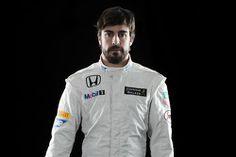 F1 Pilotos - Todos F1 Drivers