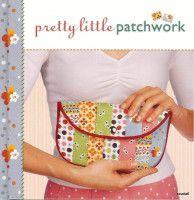 "Gallery.ru / joobee - Album ""Pretty Little Patchwork 51"""