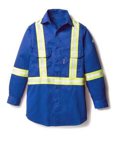 48c053846a4d3 56 Best Products images in 2018 | Father, Pai, Work shirts
