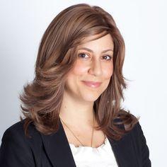 Sarah Yardeni