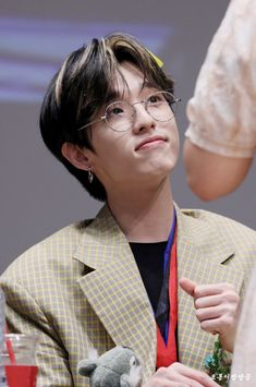 Jae Day6, Boyfriend Material, Kpop, Park, Parks
