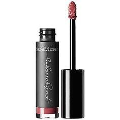 bareMinerals Pretty Amazing Lip Color - Rouge: Lipstick | Sephora