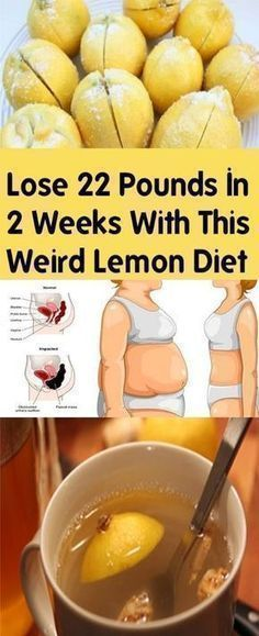 How I Lost 22 Pounds with This Weird Lemon Diet in Just 2 Weeks - Health Detox Detox Drinks, Healthy Drinks, Get Healthy, Healthy Tips, Healthy Recipes, Healthy Nutrition, Healthy Beauty, Nutrition Tips, Drink Recipes
