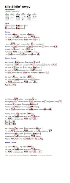 Song When Will I Be Loved by The Everly Brothers, with lyrics for ...