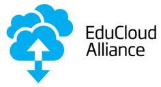 Omvärldsbloggen » Blog Archive » EduCloud – ett öppet finskt moln med lärresurser