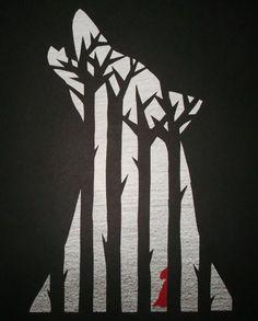 """Le Petit Chaperon Rouge de Charles Perrault (1697) décrypté par Félix Libris. Ecrits pour des adultes, les contes de Perrault sont un exemple de littérature de haute précision. On y explore la dimension érotique d'une histoire où se mêle le désir, la solitude, l'enfermement, la curiosité…Conférence prononcée dans le cadre du """"sas"""", parenthèse de culture générale, le mardi matin à l'IFM. http://www.ifm-paris.com/fr/actualite/item/67855-le-petit-chaperon-rouge-charles-perrault-analyse.html"""