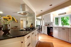 798 Crossbrook Dr, Moraga, CA 94556 is Recently Sold - Zillow