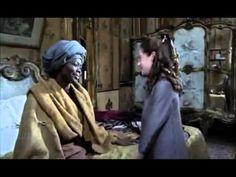 Bakhita, a Santa - Filme Completo (Dublado) [Parte2/2] - YouTube