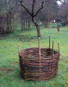 20 money-saving gardening idea