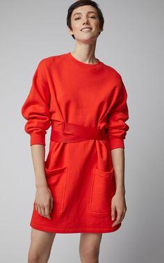 a80e90c291 Click product to zoom Fashion Dresses