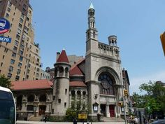 upper west side new york - - Yahoo Image Search Results