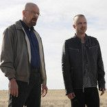 Second Breaking Bad Season 5 Trailer - All hail the king as Walter White takes over the New Mexico Meth trade in the return of AMC's hit series, starting July 15th.