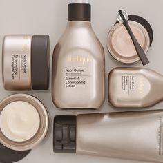 Jurlique   Natural Skin Care Products   Jurlique