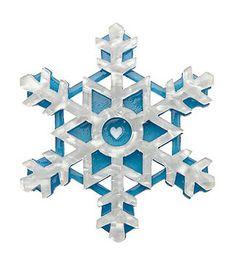<B><BIG>NEW ERSTWILDER - CHRISTMAS WISHES</BIG></B>. snow 0621