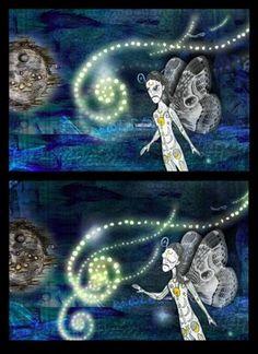 FäHig Harry Potter Symbols Magie Fantasy So Effektiv Wie Eine Fee Stickerset Set 5 Sticker Aufkleber
