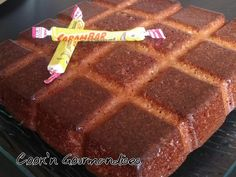 Cake Factory, Biscuits, Simple, Food, Robots, Sweet Recipes, Thermomix, Crack Crackers, Meal