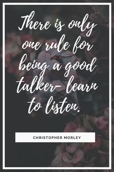 Work Relationships, Personal Relationship, Good Life Quotes, Best Quotes, Improve Communication Skills, Days Of Our Lives, Our Life, Self Improvement, Workplace