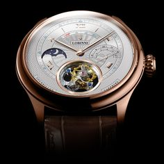 Switzerland Tourbillion Mechanical Watch Mechanical Hand, Mechanical Watch, Switzerland, All About Time, Watches For Men, Products, Gents Watches, Gadget, Mechanical Clock