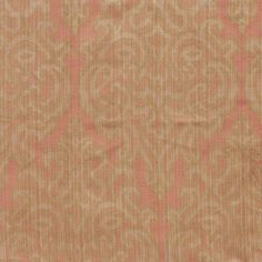 Collection: Parisian | Home Fabrics | Home Fabrics Parisian, Fabrics, Couch, Rugs, Collection, Home Decor, Tejidos, Farmhouse Rugs, Settee