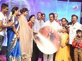 లకషమ బబ ఆడయ లచ - సకష #Telugu