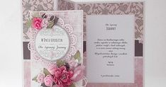 Do wykonania dużego kwiatka, użyła  papieru czerpanego Namaste  Zgłaszam do  zabawy: Fancy Fold Cards, Folded Cards, Wedding Anniversary Cards, Wedding Cards, Exploding Boxes, Graduation Cards, Baby Cards, Cardmaking, Stampin Up