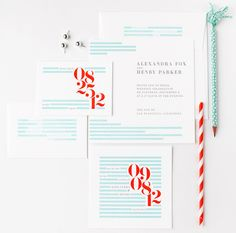 Fig-2-Design-Studio-Fresh-Wedding-Collection-NSS-Sneak-Peek2b