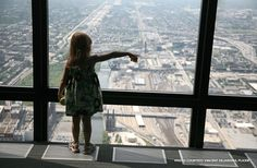 Trying to get your child interested in the built environment? This toolkit has some ideas for how to explore architecture with them. http://blog.preservationnation.org/2014/11/04/preservation-tips-tools-explore-architecture-kids #preservation #architecture #kids #learning
