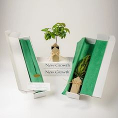 FREE SHIPPING on our beautifully gift-boxed memorial trees. Plant a living memorial.
