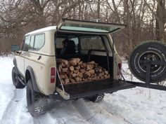 International Scout Ii, International Harvester Truck, Cool Trucks, Cool Cars, Jeep Scout, Jeep 4x4, Broncos, Pretty Cool, Jeeps