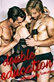 Free Kindle Book -   Double Education Check more at http://www.free-kindle-books-4u.com/teen-young-adultfree-double-education/
