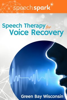 voice treatments to increase loudness,  helpful for public speaking or for Parkinson's.  LSVT, SPEAK OUT!, resonance, other speech therapy treatments - Based n Green Bay, bu available throughout Wisconsin via telepractice
