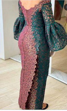 Short African Dresses, African Lace Styles, Latest African Fashion Dresses, African Print Fashion, Ankara Styles, African Attire, African Outfits, Mode Turban, African Print Dress Designs