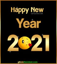 Happy New Year Gif, Happy New Year Photo, Funny New Year, Happy New Year Quotes, Happy New Year Images, Happy New Year Greetings, New Year Photos, Quotes About New Year, New Year Wishes