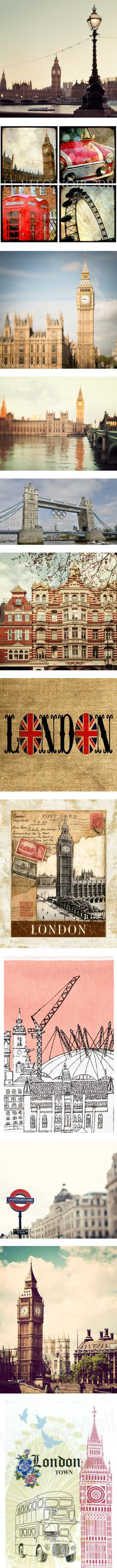 """London 3"" by quidiuris27 ❤ liked on Polyvore"
