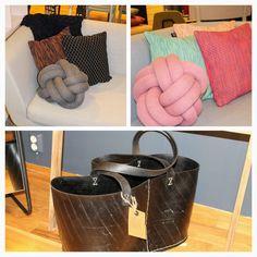 Louis Vuitton Neverfull, Tote Bag, Bags, Handbags, Carry Bag, Dime Bags, Tote Bags, Lv Bags, Purses