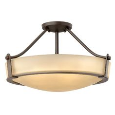 You'll love the Hathaway 4 Light Semi Flush Mount at Wayfair - Great Deals on all Lighting  products with Free Shipping on most stuff, even the big stuff.