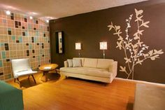 147 Best Wall Painting Ideas Images Colors Good Ideas Home Decor