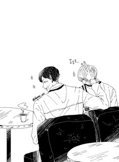 Which butt do u like the best? *wink wink* haha sorry guys. I'm busy lately with the tests and I'm having exams these next two weeks! Please understand Chanbaek Fanart, Exo Chanbaek, Exo Ot12, K Pop, Exo Fan Art, Wink Wink, Vmin, Chanyeol, Haha