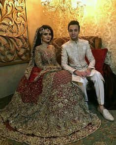 Bridal /Valima Party wear 👗All Made on order! To order plz Inbox or whatsapp us at 4888860 ! We ship worldwide 🌎 Latest Bridal Dresses, Asian Bridal Dresses, Bridal Mehndi Dresses, Asian Wedding Dress, Pakistani Wedding Outfits, Indian Bridal Outfits, Bridal Dress Design, Wedding Dresses For Girls, Nikkah Dress