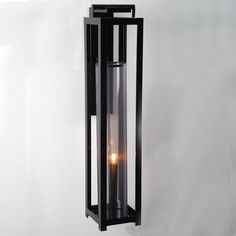 Wall sconce Ariane by F. Champsaur