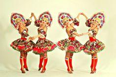 шоу- балет Антре СПб: 15 тыс изображений найдено в Яндекс.Картинках