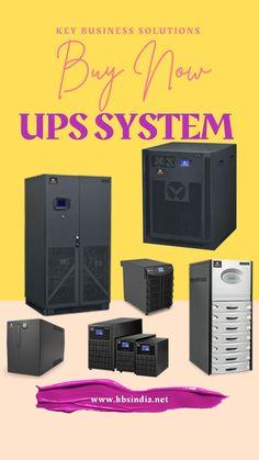 Ups System, Enterprise Business, Buy Now, Ph, Locker Storage, Te Amo