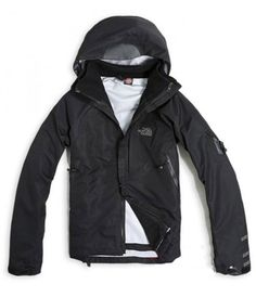 30 Best Cheap North Face Mens Jackets Outlet Store Online Sale ... 1e752f27cf85