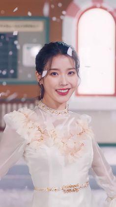 Blackpink Photos, Girl Photos, Korean Actresses, Actors & Actresses, Korean Drama Funny, Korean People, Cute Korean Girl, Iu Fashion, Kdrama Actors