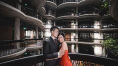 Singapore pre wedding_032